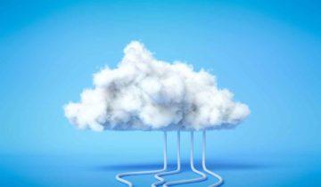 choosing opentext cloud hosting model, virtual private cloud vs public cloud, vs. private cloud
